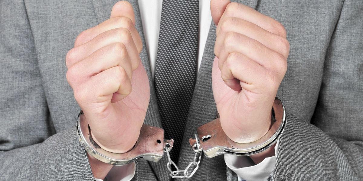 Сажают ли в тюрьму за неуплату алиментов