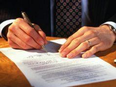 Способы освобождения от уплаты алиментов: отмена и отказ