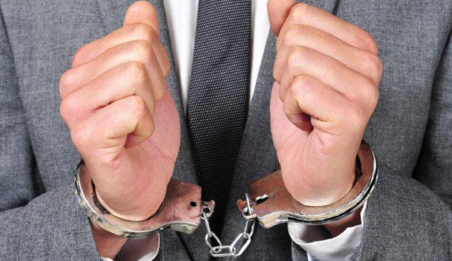 Уголовная ответственность за уклонение от уплаты алиментов