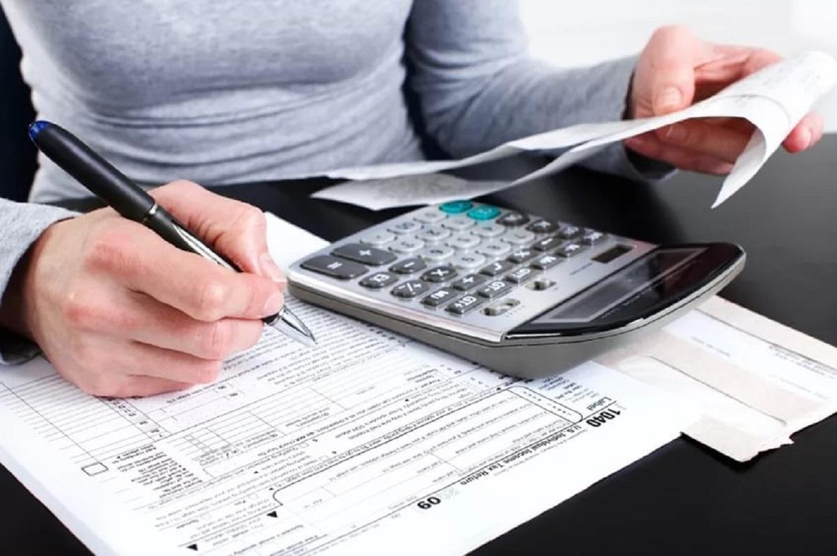 Заявление на уменьшение алиментов как подать исковое требование о снижении размера выплат скачать образец заявления бланк