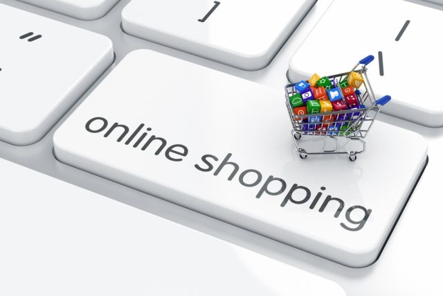 Порог беспошлинной онлайн-торговли в странах ЕврАзЭС с 2020 года снизят до 200 евро