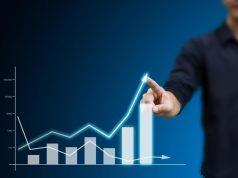 Иностранных инвесторов больше не пугают политические риски