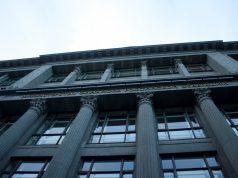 Минфин РФ не отказывается от идеи отменить налог на движимое имущество