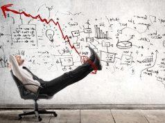 Рынок акций РФ вырос по индексам за счет обновившего максимумы Сбербанка