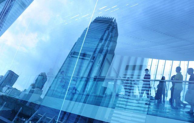 Инвестиции в недвижимость: топ-20 городов Европы