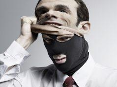 Банки научились узнавать кредитных мошенников в лицо