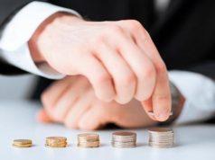 Тише: россиян заставили вернуть деньги рухнувших банков