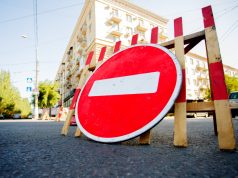 Последний страховщик прощается с государством. ФАС разрешила продажу «Югории»
