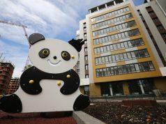 Покупатели не торопятся на первый этаж. Треть коммерческих площадей в жилых новостройках пустует почти пять лет
