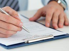 Пошлина при регистрации предпринимателей снизится до нуля