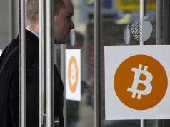 Глава МВФ: Регулирование операций с криптовалютами неизбежно