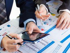 Дюжина для развития. Улучшать деловой климат в регионах помогают целевые модели по упрощению процедур ведения бизнеса