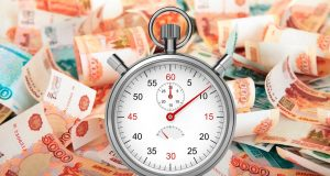Центробанк будет жестче регулировать микрозаймы