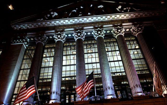 Подружиться со страхом. Как заработать на падающем рынке США