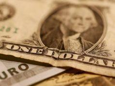 Орешкин: Курс рубля соответствует рыночной ситуации