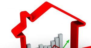 Ставки по ипотеке в США достигли максимума с апреля 2014 года