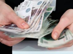 Госдума приняла закон о приравнивании с мая МРОТ к прожиточному минимуму