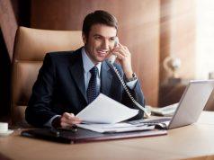 Предприниматели могут получить льготный кредит под 6,5% в 15 банках РФ
