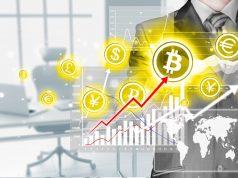 В Госдуме обсудят регулирование криптовалют