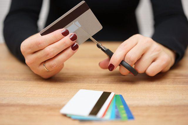Насколько просто россиянину списать все свои долги по кредитам