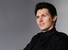 Дуров запустил вторую предпродажу своей криптовалюты