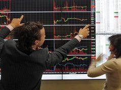 Инвесторы переоценили российские акции. Скупку активов может прервать отчетность компаний
