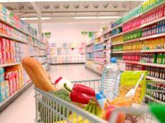 """""""Ромир"""": личная инфляция россиян в январе в пять раз превысила официальную"""
