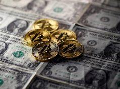 Таиланд запретил банкам любые операции с криптовалютами