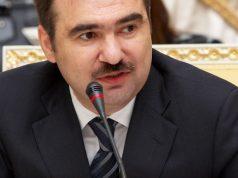 Глава ПФР: В РФ нужно построить нормальную корпоративную пенсионную систему