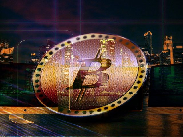 Январь оказался жесток к криптовалютам