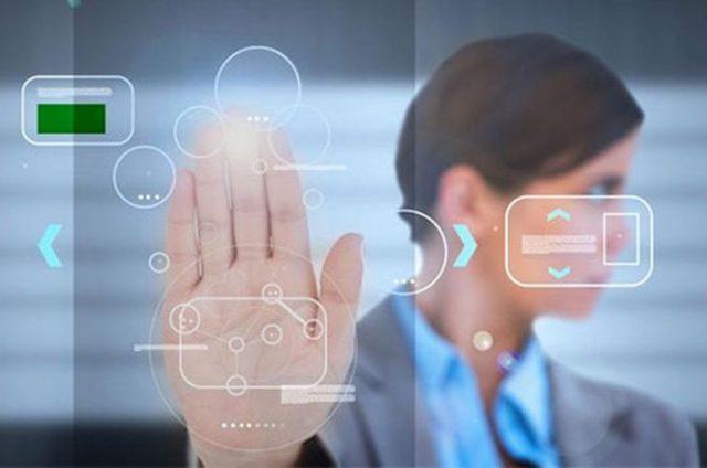 Вкладчика знают в лицо. Кредитные учреждения готовятся к внедрению системы распознавания клиентов по биометрическим данным