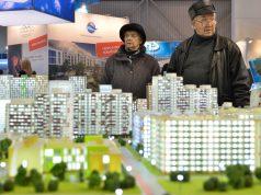 Покупатели идут на готовое. Спрос на квартиры с отделкой в Москве увеличился