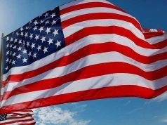 ЕС собрался ответить Трампу пошлиной в 25% на часть импорта из США