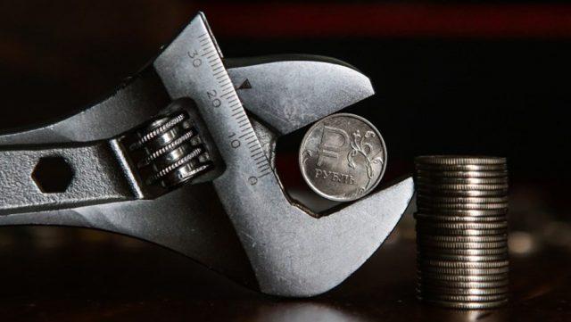 ЦБ решил ужесточить регулирование потребкредитов с 1 мая
