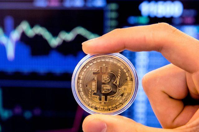 Эксперт: Сбор криптобиржами средств до $1 млн за листинг при ICO вполне оправдан