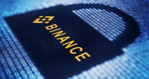 Криптобиржа Binance заплатит за информацию о хакерах $10 млн