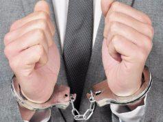 ЦБ предложил ввести уголовную ответственность за нарушение банками запретов