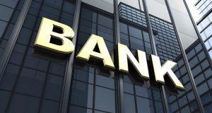 RAEX: Около 60 банков в РФ могут покинуть рынок в 2018 году