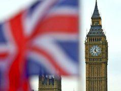 Инвесторы в ОФЗ не боятся нападок Лондона