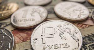 Выборы в РФ выведут инвесторов из режима ожидания