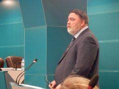 Глава ФАС выступил за снижение доли государства в экономике