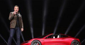 Комбинатор и фантазер. Как Илон Маск обманывает клиентов и инвесторов