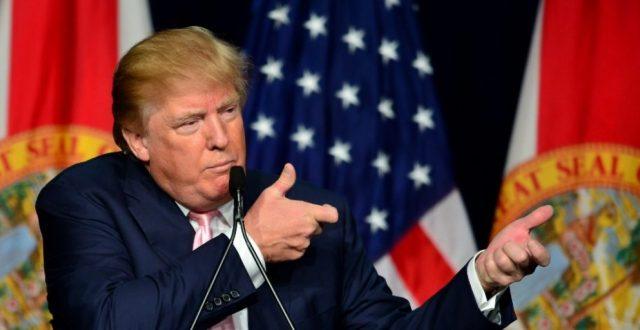 Трамп запретил гражданам США сделки с криптовалютой Венесуэлы