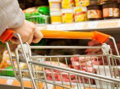 Исследование: личная инфляция россиян в феврале была втрое ниже официальной