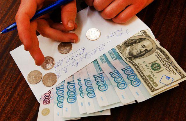 Дожить до зарплаты. Что делать, если работодатель перестал платить