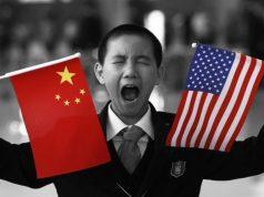 Китай придумал свой ответ в торговой войне с США