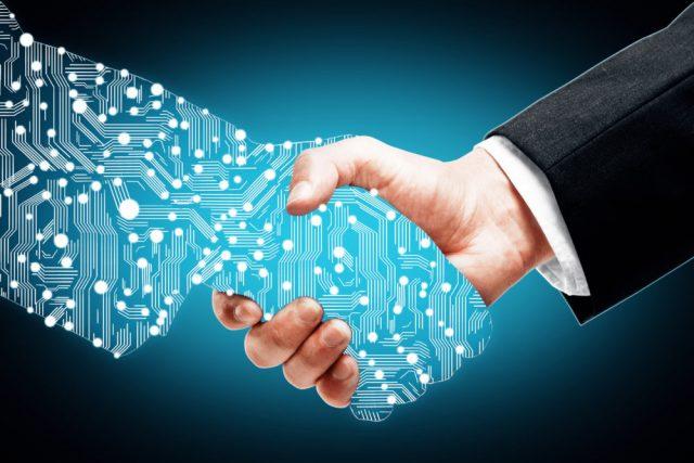 Эксперты предупредили о семи рисках цифровой экономики