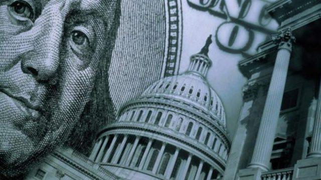 ФРС подняла ставки. Регулятор вернулся к ужесточению политики