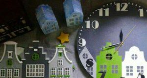 Закон о страховании жилья от ЧС и пожаров могут принять в апреле