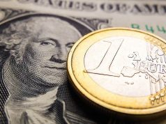 Курс приклеился. Как валютные колебания волнуют мировую торговлю